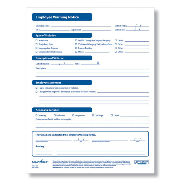 ar0395 - Hr Form